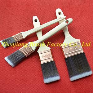 China paint brush PERFECT on sale