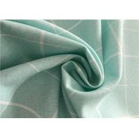 Quality Dyed Special Mechanical Stretch Soft Breathable Fabric For Outdoor Jacket wholesale