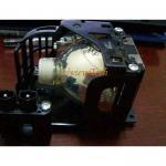 Quality POA-LMP115 projector lamp wholesale