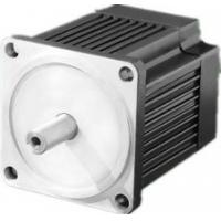 China 110mm High Efficiency Brushless DC MotorFor Scientific Instrument Industry on sale