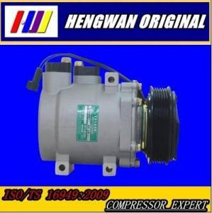 12V auto air compressor for Ford
