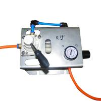 Quality Air control valve panel for PHT pneumatic telescopic masts wholesale