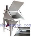 Quality Small bag unloader,small bag unloading platform,bulk material handling equipment, wholesale