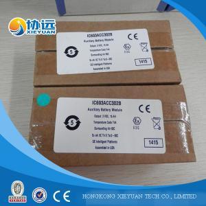 Quality GE IC200GBI001 IC200GBI002 IC200GBI000 IC200GBI003 wholesale