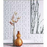Quality Vinyl Waterproof 3D Living Room Wallpaper wholesale