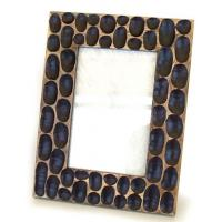 Quality pictures wall hanging wood photo frames/ Differenr types photo frame/ Combined photo pictu wholesale