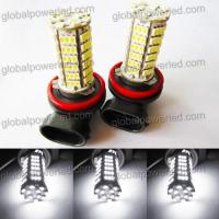 Quality H8 120SMD LED Headlights (GP-T20H73S96) wholesale