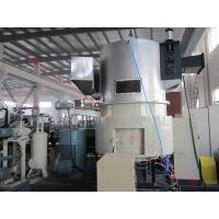 Quality Bundled film traction granulation recycling machine wholesale