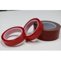 China 3M Acrylic foam tape on sale