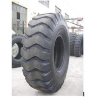 Quality Industry Off The Road Tire 17.5-25 20PR Cut Resistance Off Road Truck Tires for sale