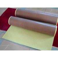 Quality High temperatur ptfe teflon adhesive tapes Factory direct sales wholesale