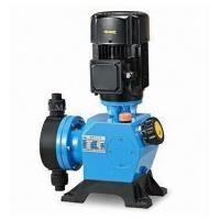 Quality Centrifugal Pump for Marine Sea Water wholesale