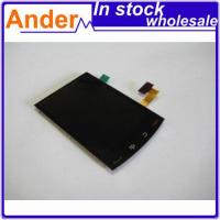 Quality LCD Display+Touch Digitizer for Blackberry 9520/9550 wholesale