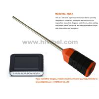 China HVB Industrial endoscopes, Rigid Inspection Camera on sale