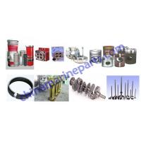Quality Diesel Engine Spare Parts for sale wholesale