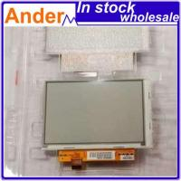 "Quality New 6"" Ebook Reader E-ink LCD Screen for LB060S01-RD02 wholesale"