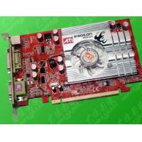 Cheap doli minilab video card X550 for sale