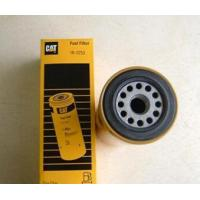 Quality GOOD QUALITY CATERPILLAR FUEL FILTER 1R-0753 wholesale