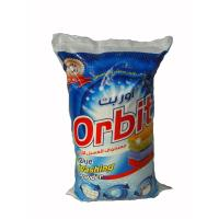 Quality Washing Powder for our Afghanistan Agency wholesale
