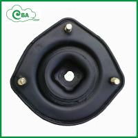 Quality 48072-12130 for Toyota Corolla EE90 AE92 EE100 AE101 AE111 AE112 1995-1997 Shock Absorber Strut Mount engine mount wholesale