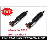 Suspensions Parts Shock Absorber for Mercedes SL-Class R230 Front Air Strut  2303208813 / 2303208713