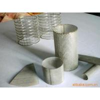 Quality Air Filter  Oil Filter  Fuel Filter wholesale