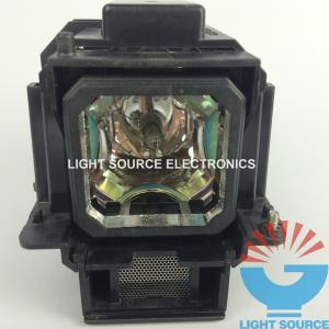 China NEC Projector Bulbs VT75LP Projector Lamp for NEC Projector LT280 LT380 VT470 VT670 VT676 on sale