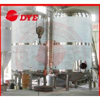 Quality 1500L High Precision Electric Bright Tank Brewing Adjustable Feet CE wholesale