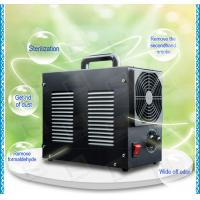 Quality CE Portable Air Purifier Household Ozone Generator For KTV Hotel wholesale