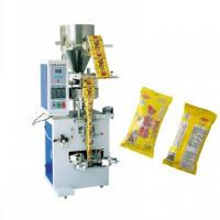 Quality automatic granule packing machine wholesale