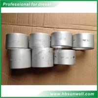 Quality Hot Sale Diesel Engine Spare Parts NT855 Camshaft Bushing 3801106 wholesale