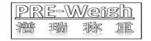 China INNOVATION AUTOMATIC CO.,LTD logo