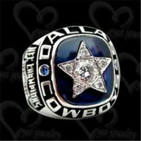 Quality Gorgeous Championship ring jewelry wholesale