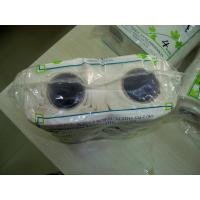 Quality 4roll pack, 2ply virgin Toilet Tissue roll, bath tissue, toilet paper wholesale