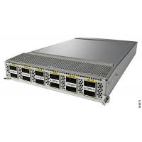 Quality High Performance Cisco Nexus 5672up Switch , Nexus Cisco Switch Chassis 1-Rack Unit Form  N5K-C5672UP wholesale