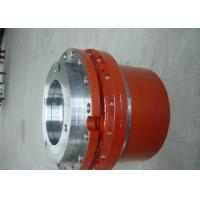 Quality SM220-4M Swing Reduction Gearbox For Hitachi EX200-1 Sumitomo SH200 CAT E320 wholesale