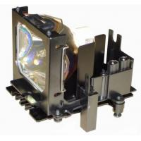 China custom VIP 250W sanyo projector lamps for plc-xp57, Plc-XT3000 on sale