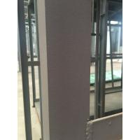 Cheap Single Car 55kg Mast Building Material Lift Easy Installation for Construction for sale