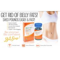 Alli diet pills pros and cons photo 26