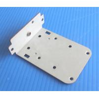 China High Precision Screen Door Hardware Parts   on sale