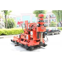 Cheap Drilling Rig Tools  Rock Drilling Tools For Drilling Broken Rocks for sale