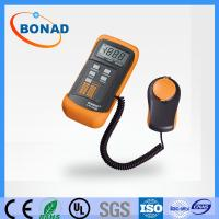 Quality Hot Sell LX1330B LUX Meter wholesale
