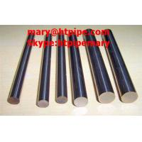 Quality inconel 690 2.4642 round bars rods wholesale