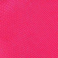 China Synthetic Leather with Embossed, Suitable for Garments Use, Handbags and Jackets on sale