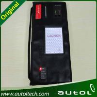 Quality LAUNCH Scan Tools X431 Master(x-431 master) wholesale