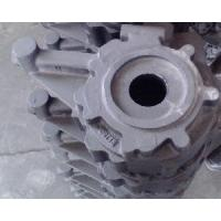 Quality Sand Casting Iron Foundry wholesale