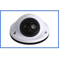 Quality Metal Dome Camera IR Day Night Switching Low Illumination 960P wholesale