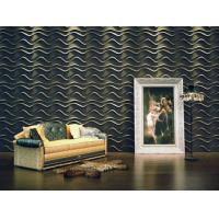 Cheap Modern Home Wall Decoration Natural Fiber Wallpaper Sound Absorption and for sale