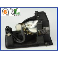 China UHP Optoma Replacement Projector Lamp 2000 Hours Long Life Time , BL-FU250C on sale