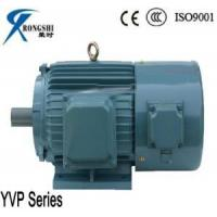 Ac Motor High Frequency Popular Ac Motor High Frequency